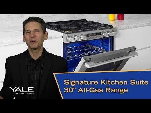 lg's-new-signature-kitchen-suite-30-inch-all-gas-range