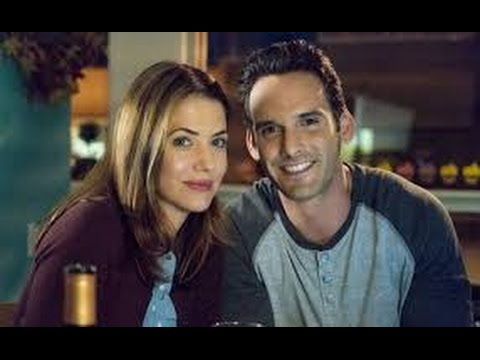 Pumpkin Pie Wars 2016 with Eric Aragon, Michele Scarabelli, Julie Gonzalo Movie