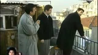 قلب مجنون الجزء الأول الحلقة 18 القسم 2 مدبلج للعربية- Deli Yürek