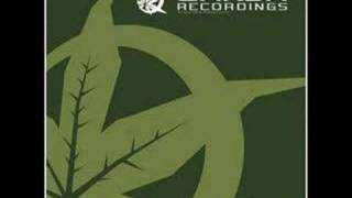 DJ Hazard - Pimpin' Aint Easy