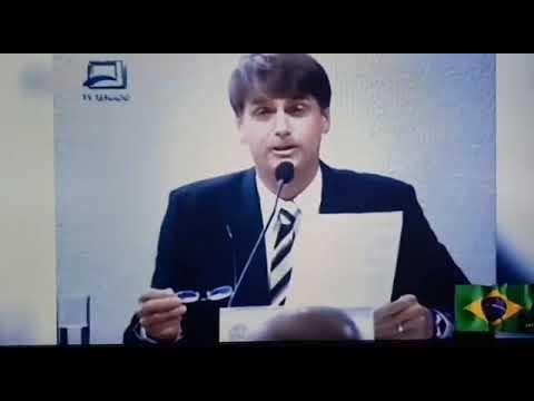 fim-do-exame-da-oab-com-urgência!(7)