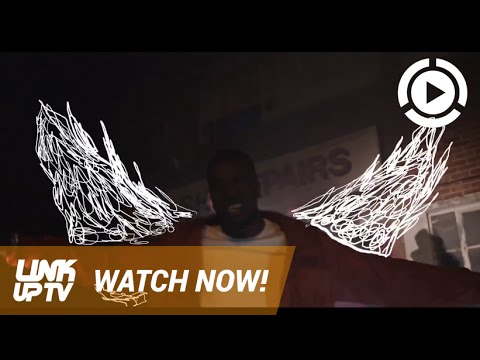 6IXVI Ft C Biz - Flying Birds #6FM [Music Video] @6IXVI | Link Up TV