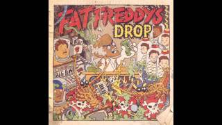 Fat Freddy's Drop - Shiverman