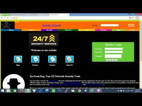 Config SSL Comodo in Win Server 2012 with IIS 8