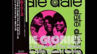 Glories - Give Me My Freedom - Northern Soul