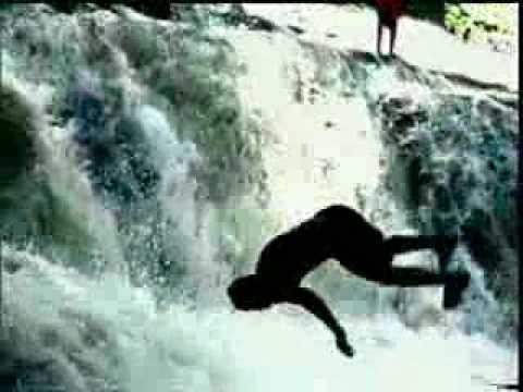 VAMOS FUGIR - Skank (letra e vídeo).flv