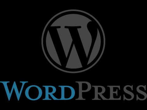 Brute Force Amplification - WordPress XMLRPC