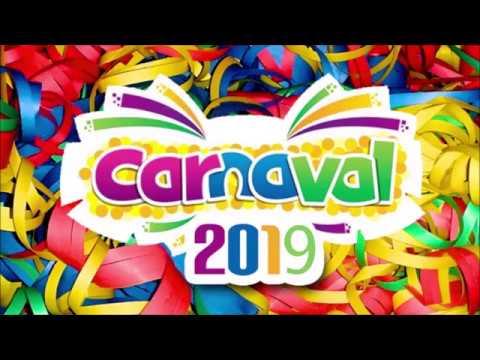 Carnaval Pinhal Novo 2019