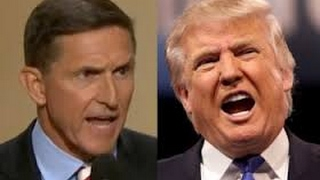 Full Investigation Warranted For Trump Administration After Flynn Resigns..