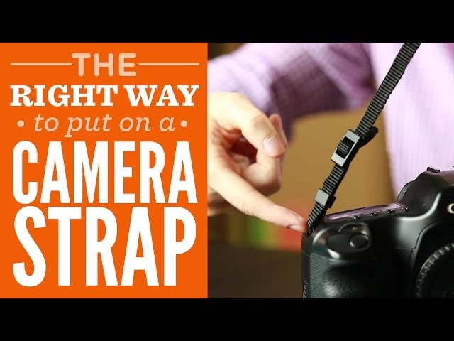 Photography Tips!