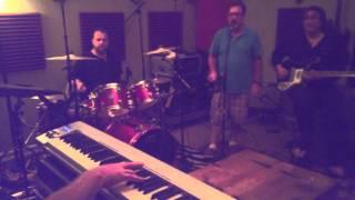 Tempus Fugit 2 - Downes/Sherwood/ Cass