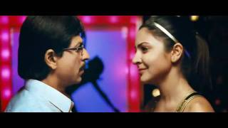 Rab Ne Bana Di jodi - Dancing Jodi (with lyrics indo).mp4