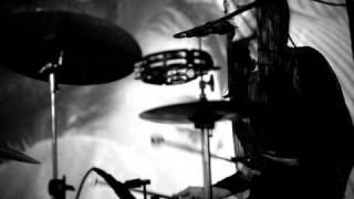 Tashaki Miyaki - All I Have to Do Is Dream (Cover)