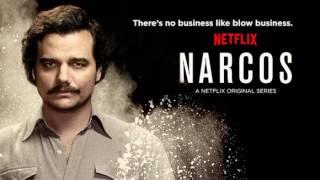 Narcos - 1 x 1 (Prima stagione)