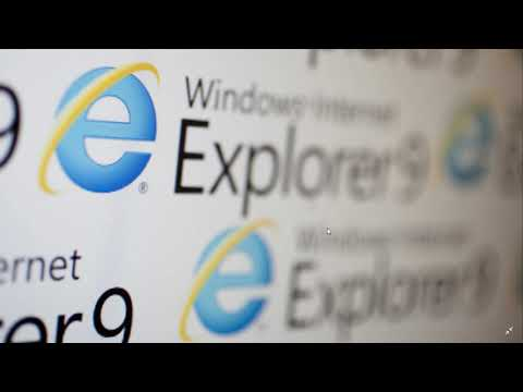Very Important Security Update For Internet Explorer Windows 7 8.1 And 10