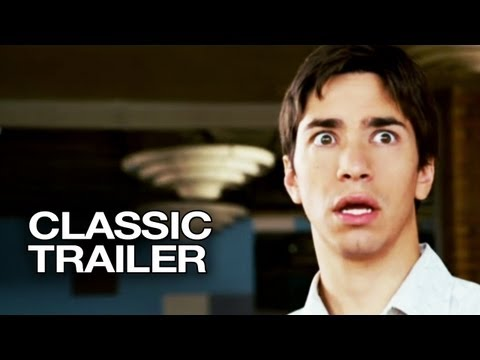 Accepted 2006   1  Justin Long Movie HD