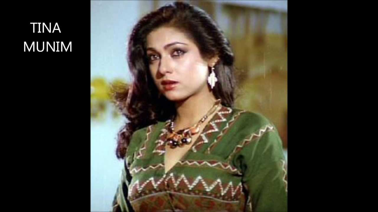 Bollywood Old Actress Name List Photo Student Of The Year Film