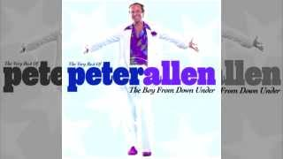 Everything Old Is New Again by Peter Allen [subtitulada]