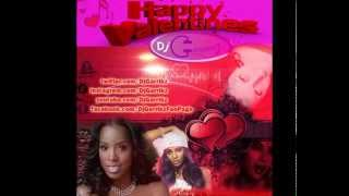 r b x hip hop slow sexy jams 2015 mix    ultimate new school party by djgarrikz