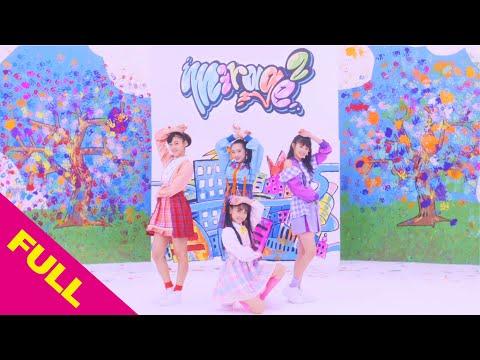【期間限定公開】mirage² - 咲いて²(Saite-Saite)