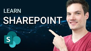 How to use Micr๐soft SharePoint