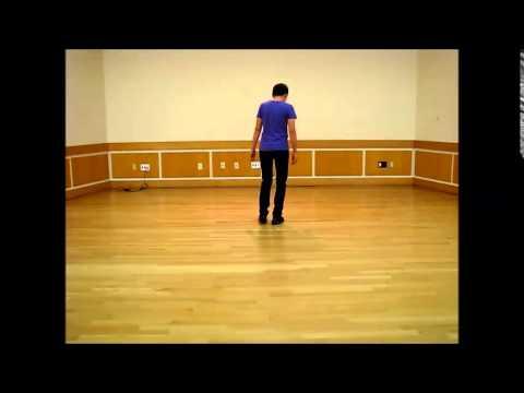 LINE DANCE VIDEOS A-I - ALAN & SONIA'S DANCE SITE