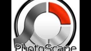 Tutorial como usar o Photoscape