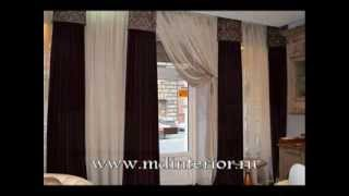 Milano Design салон итальянской мебели(, 2014-02-17T13:04:54.000Z)