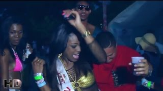 Vybz Kartel - Drink Up [Official Music Video HD]