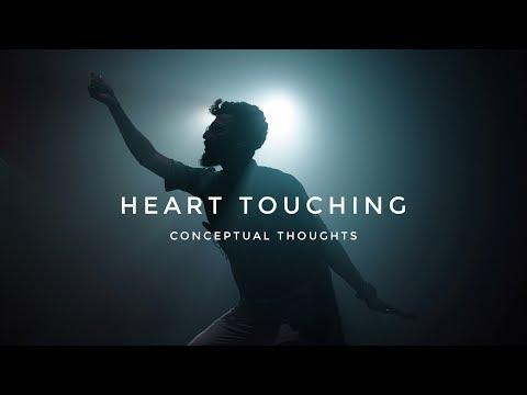 Heart Touching   Concept Thoughts   Lyrical Dance VideoBy Prashant Dalvi (PD)