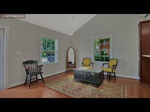 414 Roseneath Rd, Richmond VA 23221, USA