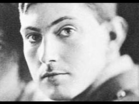 George Mallory: Everest, Quotes, Biography, Book, Facts, Life Story (2000)