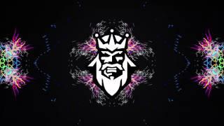 David St. - Supreme [Trap Kingdom Release]