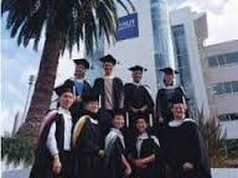 unisa phd scholarships