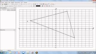 Построение треугольника.mp4