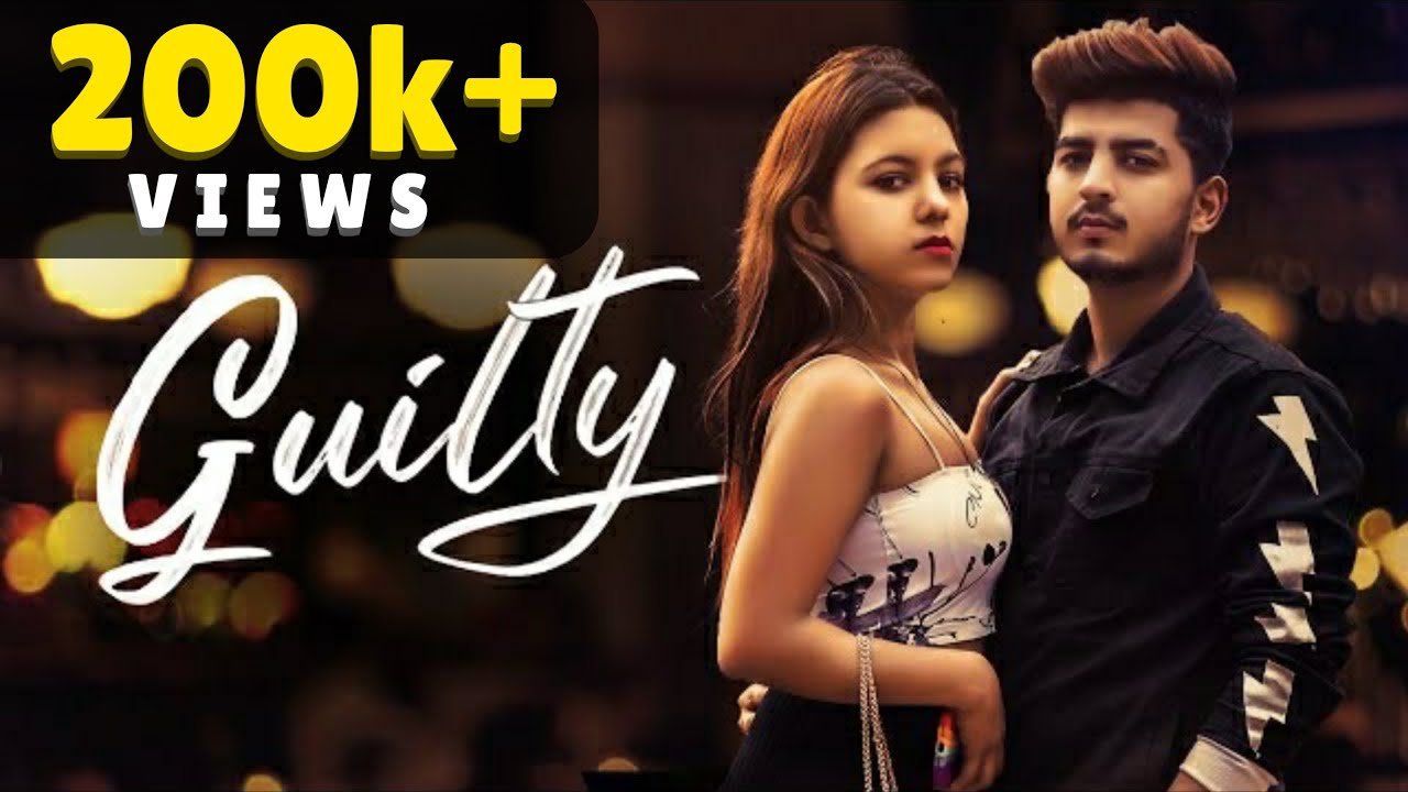 Download Aao Paas Main Toh Bethho? 🙂 || Guilty | Cover Song | Karan Aujla | Inder Chahal | VM Vlogs