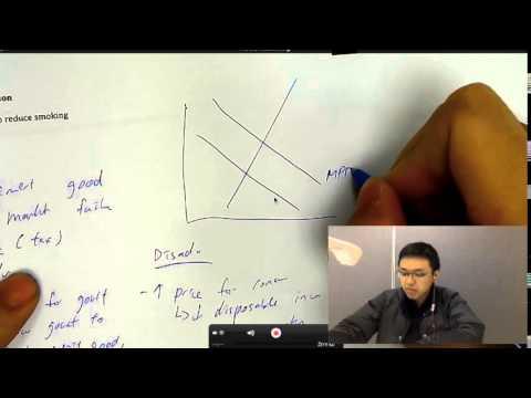 Essential Level-7 Essay Writing Skills for IB Economics