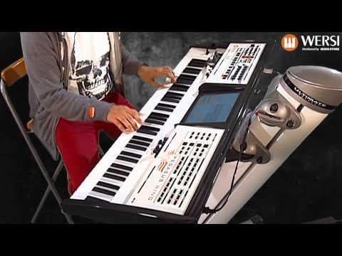 eingebaute-begleitband-im-wersi-pegasus-wing-keyboard