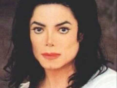 Michael Jackson- Beat it ( instrumental)