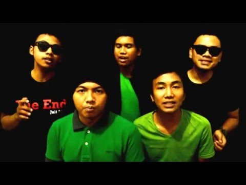 Thinking Out Loud, Dont, Sing, Photograph - Ed Sheeran Medley (Acapella Cover by Easycapella)