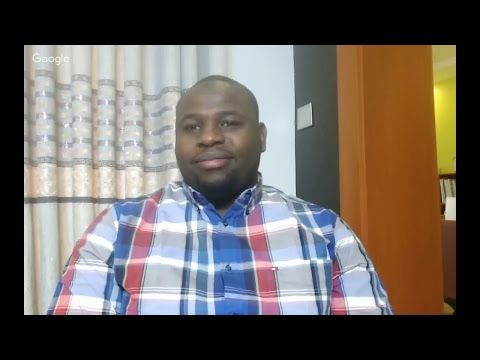Download Youtube: Youth In Politics: Challenges And Prospects