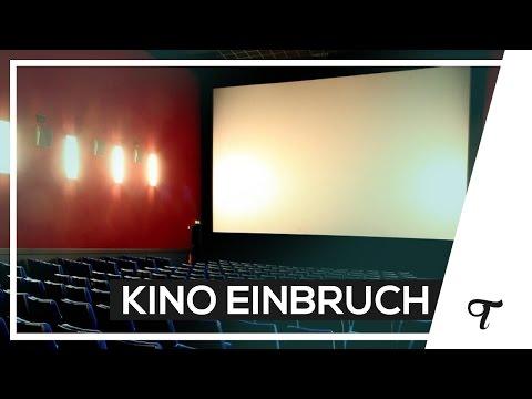 24h-Kino-Video von ApoRed und Leon Machère ist KEIN Fake | CinemaxX Statement