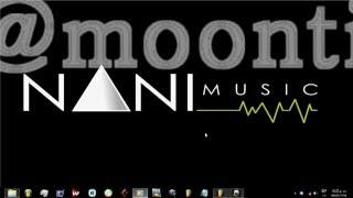 My Space New Version Don Omar - Wisin y Yandel Prod Moontiel