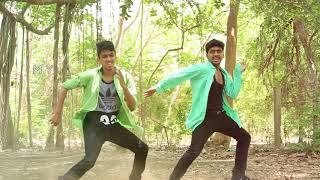 Cover images Ethir Neechal - Local Boys Cover Video | Dhanush, Sivakarthikeyan | Jitendra, Azim | My Media Cuts
