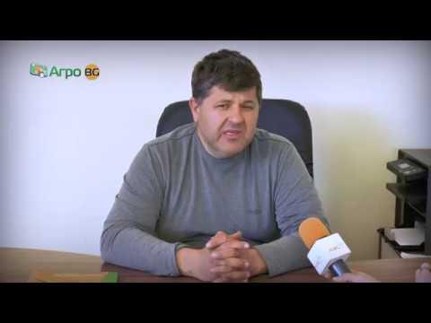 Капрено - топ предложението на Байер КропСайанс за производителите на царевица