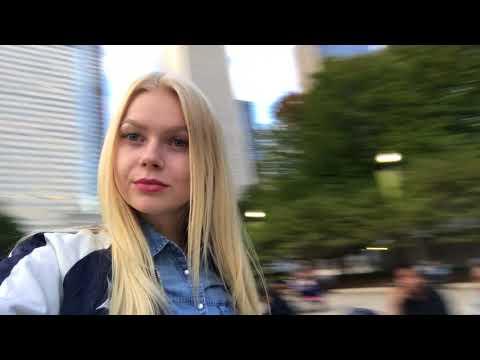 28th World Miss University Belarus