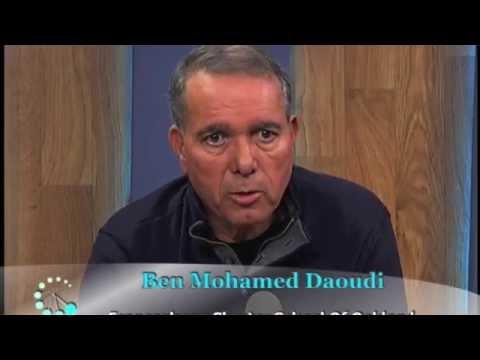 Ben Mohamed Daoudi - Francophone Charter School of Oakland - 11 14 2015