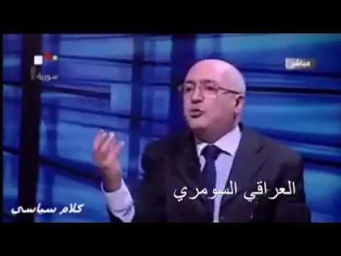 5 نوري المالكي Nouri Al Maliki