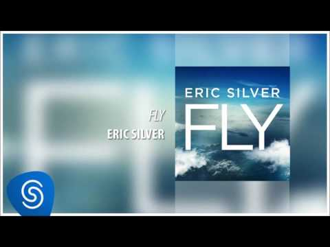 Eric Silver   Fly