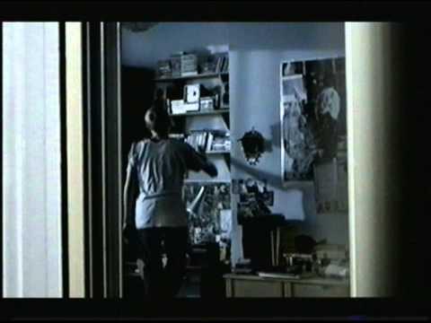 MTV UK Ad Break Summer 2001 (7) - YouTube